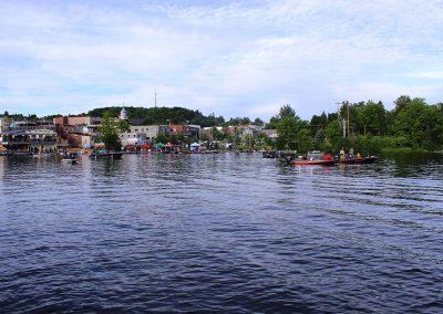 towndocks-huntsville-pike-challenge-1